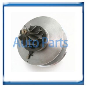 GT2056V turbocharger Cartridge CHRA for Nissan D40 Navara Pathfinder 14411-EB700 14411EB700 767720-5004S