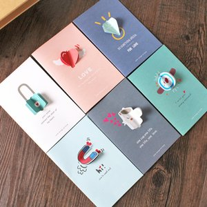 30 Pc  Lot Love Wing Greeting Card  Halloween  Christmas Teachers Day ,Valentines Day Festival Thanks giving Business Card
