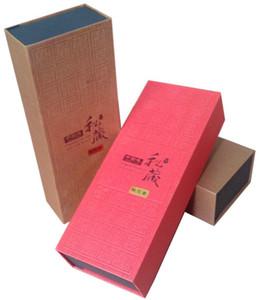 250G عالية الجودة و tieguanyin الصين أصيلة نكهة الشاي الصيني الاسود الطبيعية و tieguanyin العضوية الأخضر للأغذية هدية محاصر التعبئة ترويج