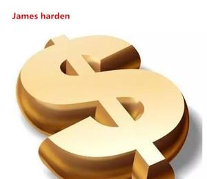 지급 차이 오래된 구매자 제품 주문 링크 균형 지불 순서에 대한