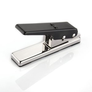 Guitar Plectrum Maker Pick Punch Card Cutter Crea carte regalo