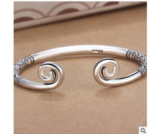 Pulseiras pulseiras pulseiras casais te amo dez mil anos