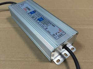High quality 150W waterproof led driver , AC90-265V, DC 3.6A;20-42V , 2 years warranty CE ROHS
