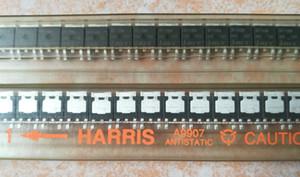 livraison gratuite IRFR110N TO-252 Sérigraphie R110N TO-252 SMD Nouveau transistor à effet de champ d'origine assurance de la qualité