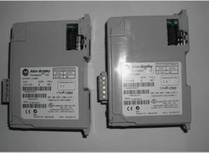 1769-SDN New and original module