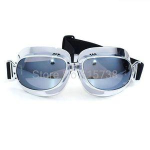 Motocross Cylcing Goggle Motorrad Reiten MX Brillen Brillen Brillen Motorrad Racing Sunglass