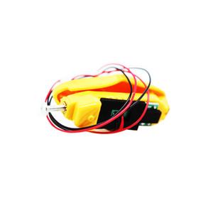 Trigger Assemblies for Motorola Symbol MC9000 MC9060-G MC9090-G Compatible
