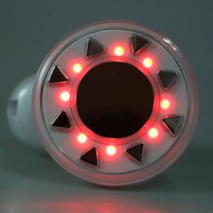 2016 년 새로운 3 in1 소형 초음파 Cavitation + RF 무선 주파수 + 빨간 LED 피부 회춘 몸 다리 리프팅 슬리밍 장치