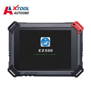 Promotion 2016 100% Original Outil de diagnostic XTOOL EZ500, Scanner de voiture EZ500 comme outil de diagnostic XTOOL ps90