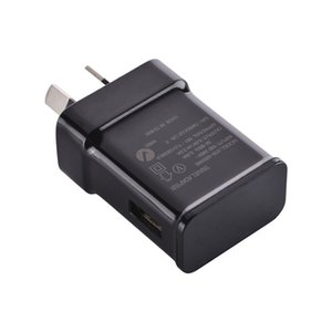 5V 2A NZ Au AC Home Travel Wall charger Power Adapter Plug For Samsung S6 S8 S10 htc Android phone pc