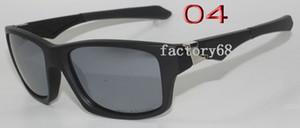 Lunettes de soleil d'été pour homme Jupiter Sport rétro Style Qualité Verre de Soleil Vintage Oculos de Sol Femenino Gafas de Sol