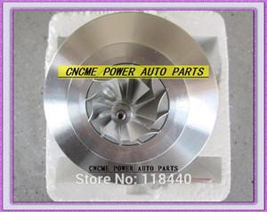 TURBO CHRA Cartridge core K03 53039880029 53039700029 53039880005 53039700005 2058145703J Turbocompressore per AUDI A4 A6 VW Passat ANB AEB 1,8 L