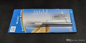 Film pour téléphone portable contenant des outils spéciaux, un ciseau à métaux, des taille-crayons, des couteaux universels