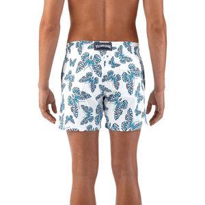 Vilebre Neueste Sommer Casual Shorts Männer Baumwolle Mode Stil Herren Shorts Bermuda Beach Shorts Plus Größe kurz für Männchen