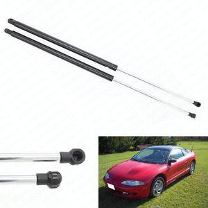 2pcs Hatch Liftgate Tailgate Liftgate Lift Supports Shocks Gas Struts for 1995-1998 Eagle Talon FOR 1995-1999 Mitsubishi Eclipse