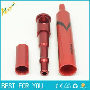 Привет литр маркер ручка тайник курительная трубка красть токэ нажмите n vape также предлагают курить водяной трубы точильщика кварцевые ногти моды