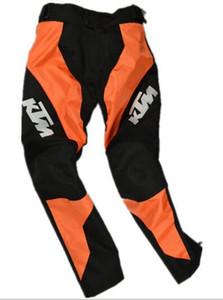 Brand new ktm pantalon ktm motocicleta calças de inverno pantalon motocicleta kawasaki calças de motocross pantalon calças de bicicleta