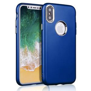lüks yumuşak tpu telefon kılıfı yağ kapağı iphone x 10 silikon silikon ben apple iphonex iphone10