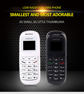 Neueste BM70 Wireless Bluetooth Kopfhörer Dialer Stereo Mini Kopfhörer Tasche Telefon Unterstützung SIM Karte wählen Anruf BM50 aktualisiert