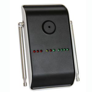 Sistema de Chamada Sem Fio SINGCALL. Para aumentar o sinal, sinal melhorar dispositivo