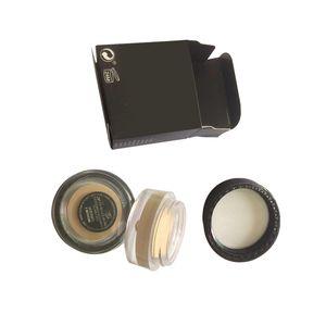 Hot Soft matte complete concealer 6.2g face foundation concealer cream Ginger Custard Vanilla Chantilly Honey Biscuit
