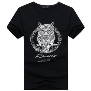2017 Cotton Hip Hop Men T Shirt Funny Game Print T-Shirt Homme Casual Short Sleeve Top Clothing Men's Fitness Top