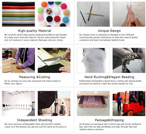 Special Link for Fast shipping fee, fabric fee, custom made fee