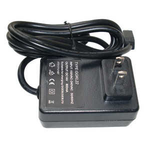 Розничная/ Оптовая новый GGKL22 GKL22 замена зарядное устройство для leica GEB68 GEB70 GEB77 батареи Бесплатная доставка