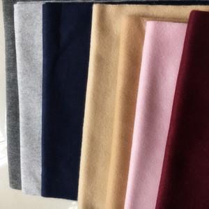 Новый 2020 Мода зима унисекс Топ 100% кашемир шарф для мужчин и женщины Cozy Большого плед Классических Проверьте Шарфы Платки и шарфы