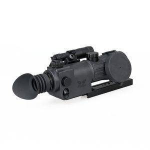 Nouvelle arrivée 350 MAK Night Vision Grossissement 2,5x avec système obscurité totale IR Bonne qualité CL27-0013