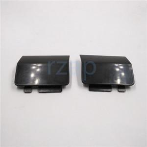 RH и LH автомобиль задний бампер буксировки прицеп крюк крышки Крышки для MAZDA 6 2012 2013 2014 2015