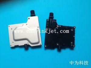 High quality Seiko 255 head pritner damper