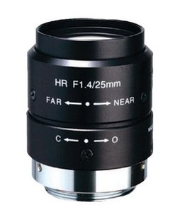 Kowa Objektiv Mikroskopobjektiv LM25JCM