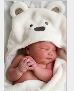 Sıcak Yeni Bebek Minizone Yenidoğan Battaniye Çanta Kaplı Arabası Kış Sıcak Uyku Tulumu Kundak 97 cm * 72 cm Kreş Yatak Tedarik 0-2 Yaşında