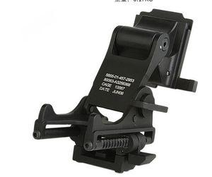 Wholesale-NVG PVS-7 / PVS-14 Nachtsichtbrille Helm Rhino Arm