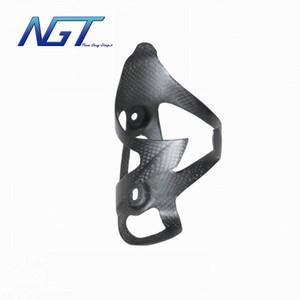 New Guy Steps Profile Design 3K Matt Carbon MTB bike Jaulas Productos de bicicletas por mayor Ciclismo Botella de agua Jaulas