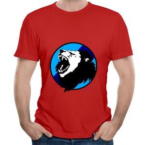Nuove magliette in vendita 5XL T-shirt O collo 100% cotone T-shirt cool disegni personalizzati top fantastici online