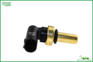 Sensore temperatura liquido refrigerante per Mercedes E320 E350 E430 E500 E55 E550 G500 G55 GL450 GL550 5425118, 0005425118, 0009050700, 0999053800