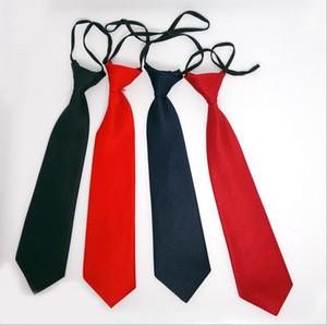 дети стрелка галстук дети галстук, Партия свадьба детские галстук дешевые детские подарок шеи галстуки бесплатная доставка