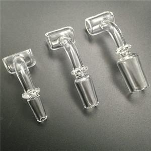 quartz trough with different size male female 45 degree 90 degree pipe quartz material with domeless trough nail dozer