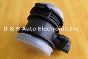 Misuratori di portata aria nuovi 1 pz 0280218090 0 280 218 090 28100-39450 Sensori MAF per Kia Sorento