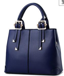 PU Leder Handtasche Tote Damen Crossbody Schulter Lace Taschen Totes Polyester Handtaschen mit Reißverschluss Designer Womens Handtaschen