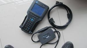 لأداة التشخيص gm tech2 دعم 6 brabds مع واجهة كاندي لبطاقة GM / SAAB / OPEL / سوزوكي / ISUZU / Holden