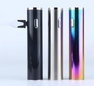 Оригинал Vape модов TVR 30W коробка мод E Cigarette USB Транзитная пересылка Полный механический Mod против ар мод Чи Ю Король танкового Caravela