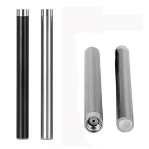 Ce3 G2 Grueso vape aceite pluma capacidad cigarrillo electrónico ajustable 280mAh batería de precalentamiento Mix2 batería Para atomizador desechable Glass Tank