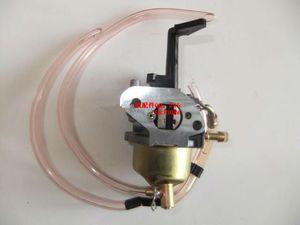 KIPOR KG55 IG1000 KGE1000TI 1KVA 디지털 인버터 발전기 무료 우송료 저렴한 53.5CC Carburetor assy Carb