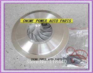 TURBO cartridge CHRA Turbocharger GT1752S 452204 452204-0005 9172123 55560913 For SAAB 9-3 9-5 97-05 B235E B205E 2.0L 2.3L 150HP