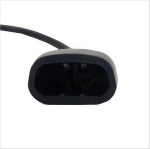 Горячая замена USB зарядный кабель зарядное устройство подходит для браслета Fitbit One браслет