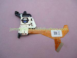 Livraison gratuite nouvelle voiture DVD laser DD-30 Pickup optique DD30 Laser tête même avec HPD-60 HPD-40 CD DVD lentille laser