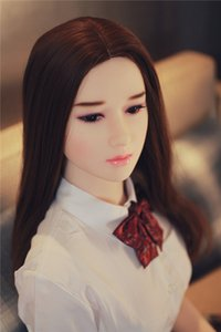 Real sex doll japanese mannequin Inflatable Semi-solid silicone doll realistic sex dolls lifelike love doll adult sexy toy for men